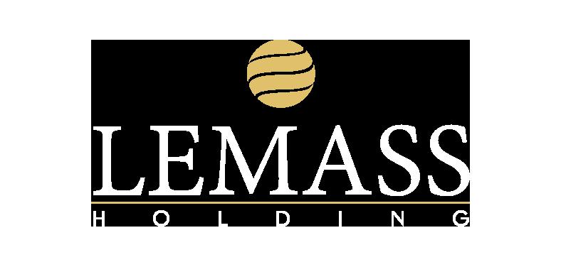 Lemass Holding